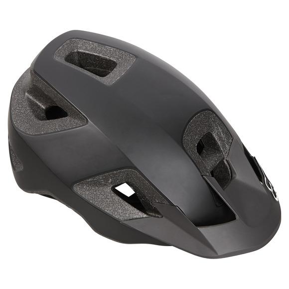 Ranger - Men's Bike Helmet