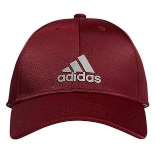 Decision II - Men's Adjustable Cap