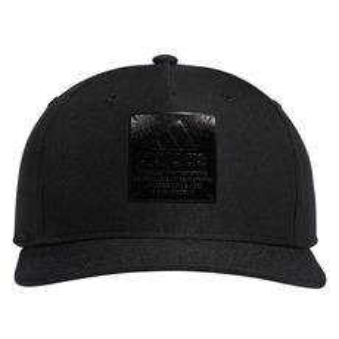 Affiliate - Men's Adjustable Cap