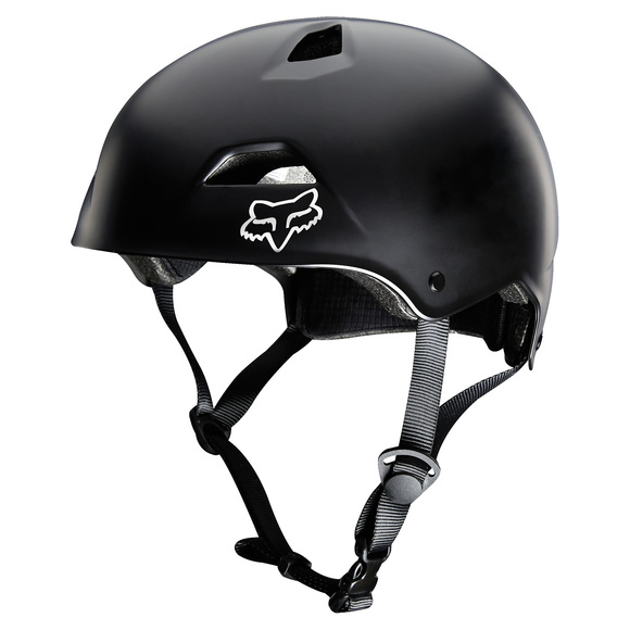 Flight Sport - Men's Bike Helmet
