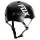 Flight Sport - Men's Bike Helmet   - 1