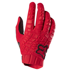 Sidewinder - Men's Bike Gloves