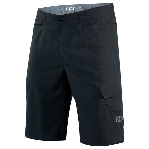 Ranger - Men's Cycling Shorts
