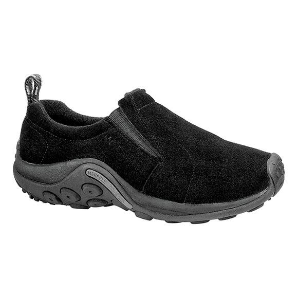 Jungle Moc -  Chaussures mode pour homme