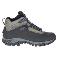 Thermo 6 WTPF - Women's Winter Boots