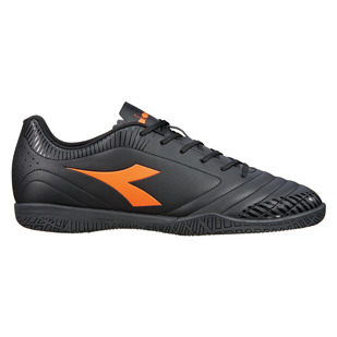 Stride - Adult Indoor Soccer Shoes
