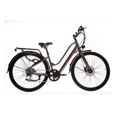 SE1 - Adult Electric-Assist Bike