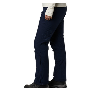 Kick Turner - Women's Insulated Pants