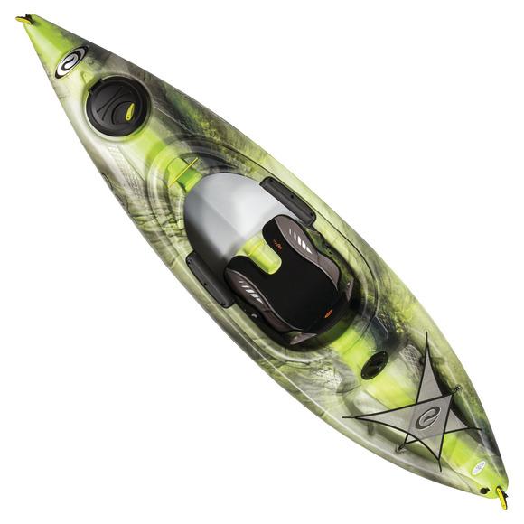 Shoal 100XE - Kayak récréatif