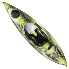 Shoal 100XE - Recreational kayak