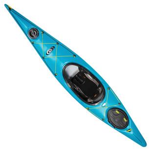 Strait 120 - Kayak