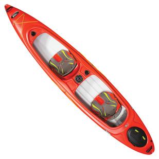 Unison 136T - Kayak