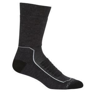 Hike + Heavy - Chaussettes coussinées pour homme