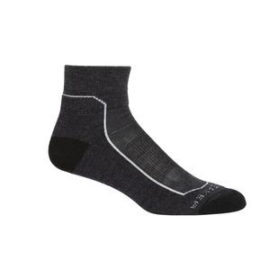 Hike + Light Mini - Socquettes semi-coussinées pour homme