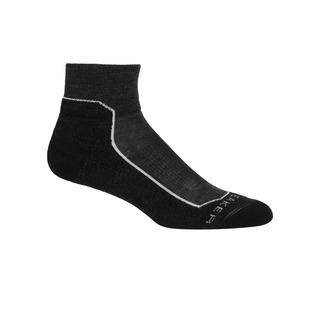 Hike + Light Mini - Socquettes semi-coussinées pour femme