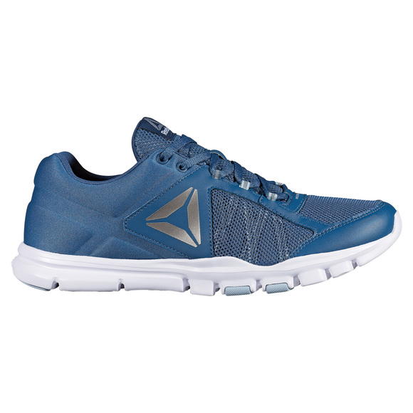 Yourflex Train 9.0 MT - Men's Training Shoes
