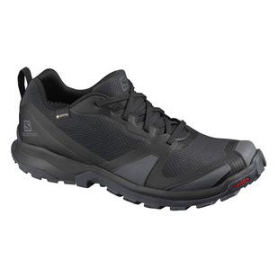 XA Collider GTX - Women's Outdoor Shoes