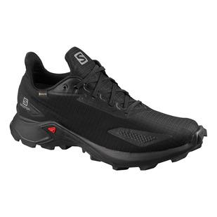 Alphacross Blast GTX - Men's Trail Running Shoes