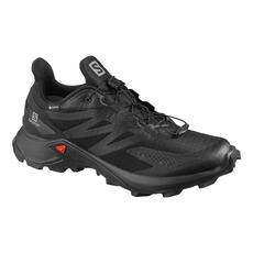 Supercross Blast GTX - Women's Trail Running Shoes