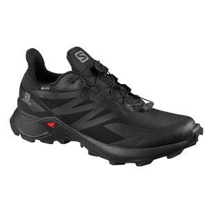 Supercross Blast GTX - Chaussures de course sur sentier pour homme