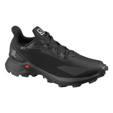 Alphacross Blast GTX - Women's Trail Running Shoes