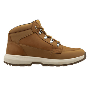 Richmond - Men's Fashion Boots