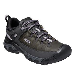 Targhee Exp WP - Men's Outdoor Shoes