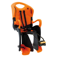 Tiger Standard - Child Bike Carrier (rear)