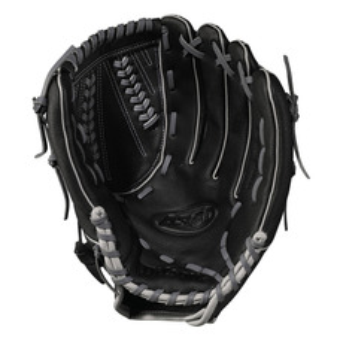 "A360 (13"") - Softball Outfield Glove"