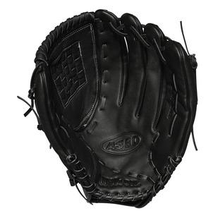 "A360 (14"") - Softball Outfield Glove"