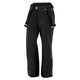 Dare Athletic - Men's Pants  - 0