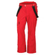 Dare Athletic - Men's Insulated Pants  - 0