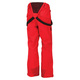 Dare Athletic - Men's Insulated Pants  - 1