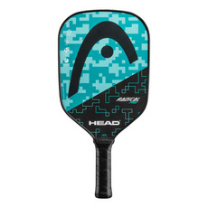 Radical Pro - Raquette de pickleball