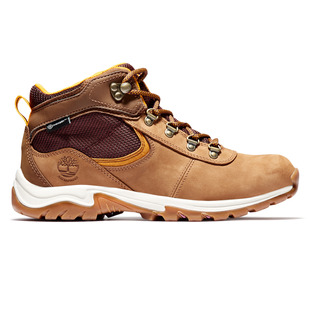 Mt. Maddsen WP - Women's Hiking Boots