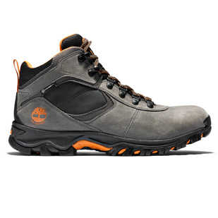 Mt. Maddsen WP - Men's Hiking Boots