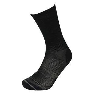 T2 Liner Merino - Chaussettes de randonnée pour homme
