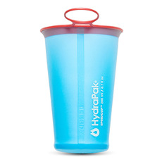 SpeedCup (Ensemble de 2) - Tasses compressibles