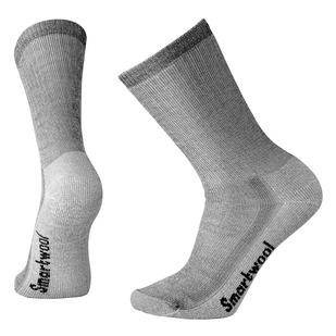 Hike Medium - Men's Crew Socks