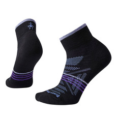PhD® Outdoor Light Mini - Women's Ankle Socks