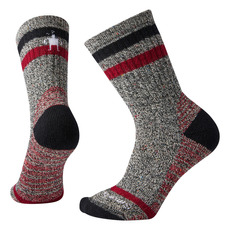 Hike Heavy Heritage - Women's Crew Socks
