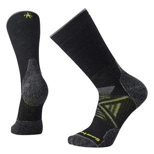 PhD® Outdoor Medium - Men's Crew Socks