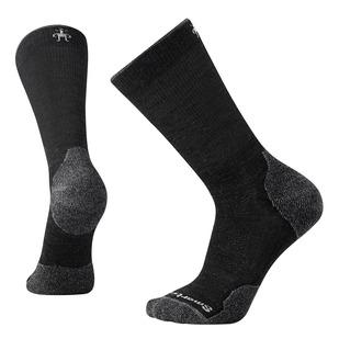 PhD® Outdoor Light - Men's Crew Socks