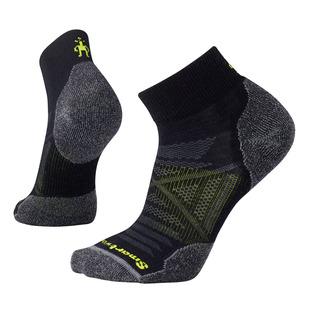 PhD® Outdoor Light Mini - Men's Ankle Socks