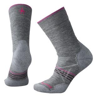 PhD® Outdoor Medium - Chaussettes pour femme