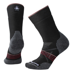 PhD® Outdoor Medium - Women's Crew Socks