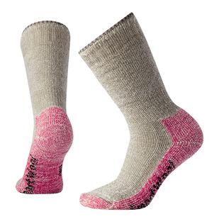 Mountaineering Extra Heavy - Women's Crew Socks