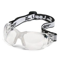 Champ Jr - Junior Protective Glasses