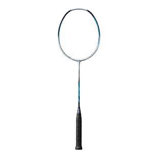 Nanoflare 600 - Cadre de badminton pour adulte