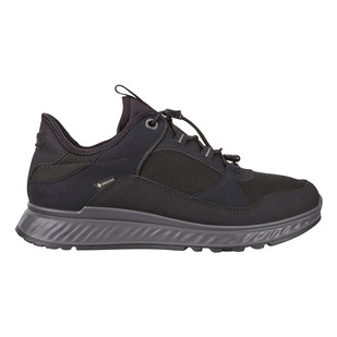 Exostride GTX - Women's Outdoor Shoes
